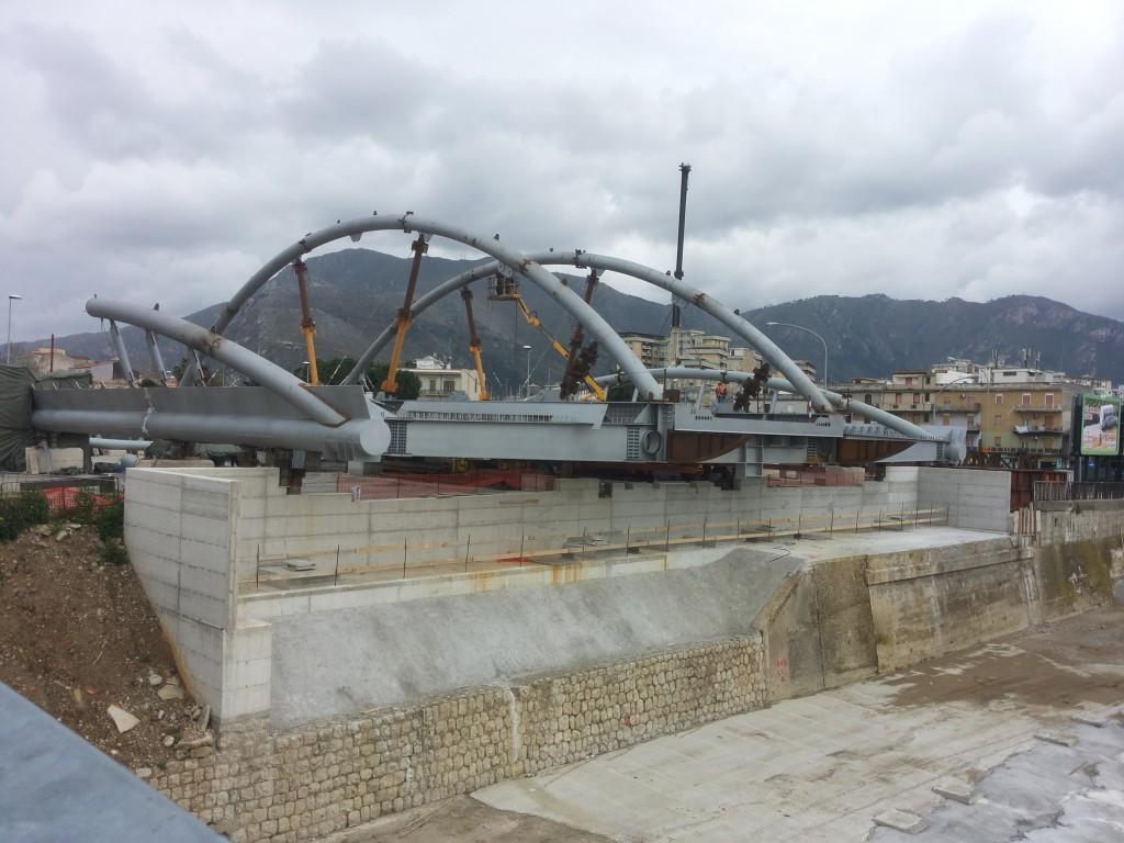 ponte-2