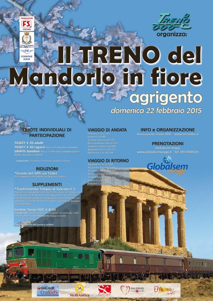 treno_mandorlo_2015