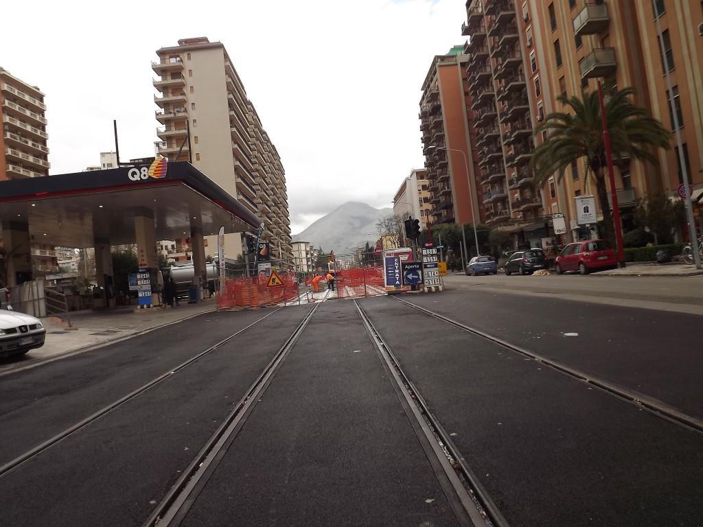 tram 013