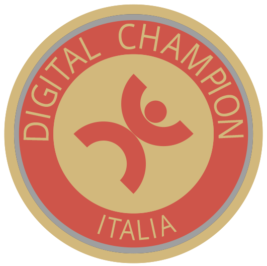 DigitalChampion