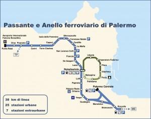 Mappa_passante_anello_ferroviario_Palermo