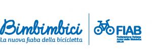 bimbimbici_logo_payoff-011