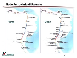 nodo-ferroviario-palermo