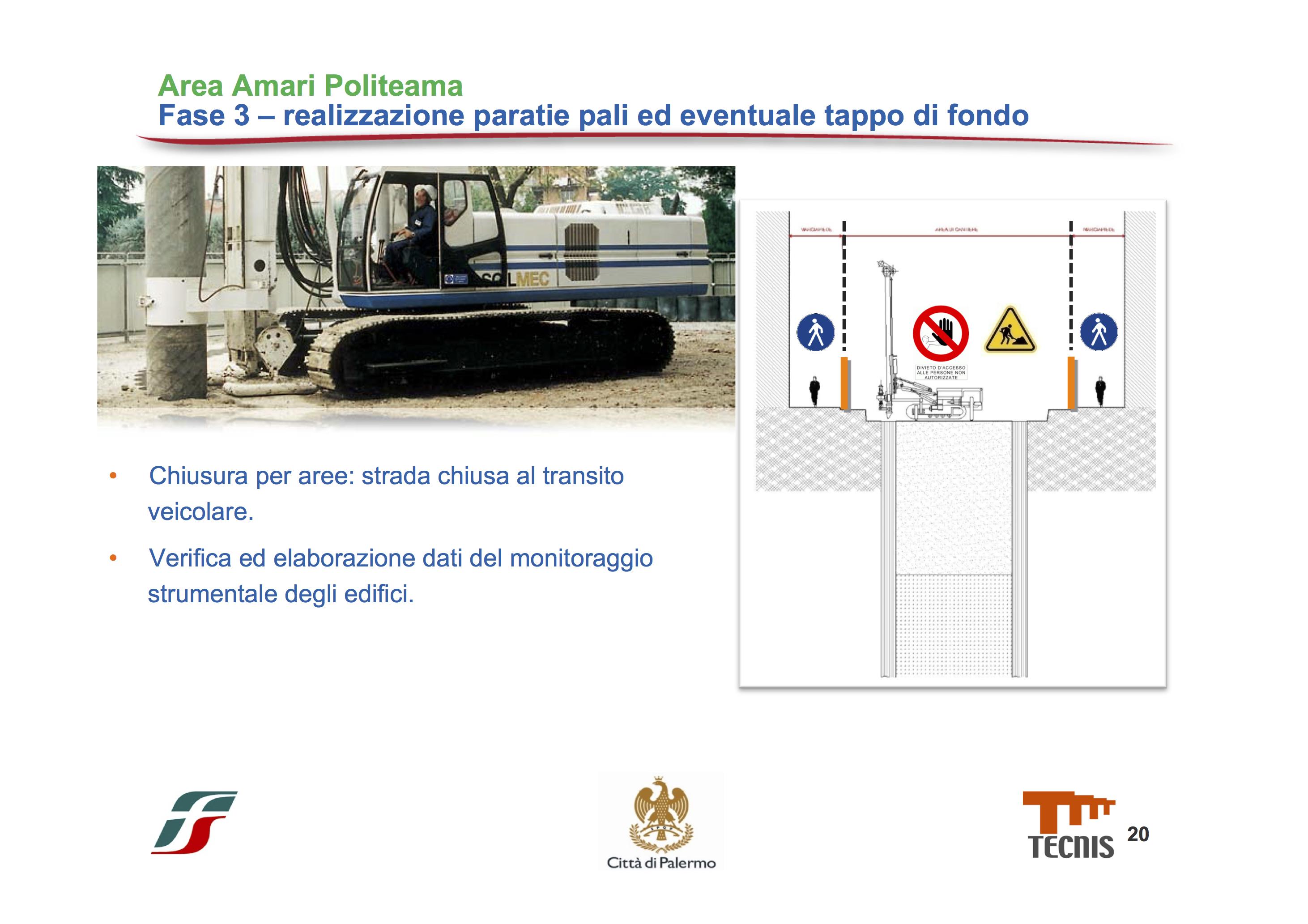 Chiusura Anello3