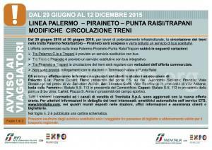 punta_raisi29giugno2015