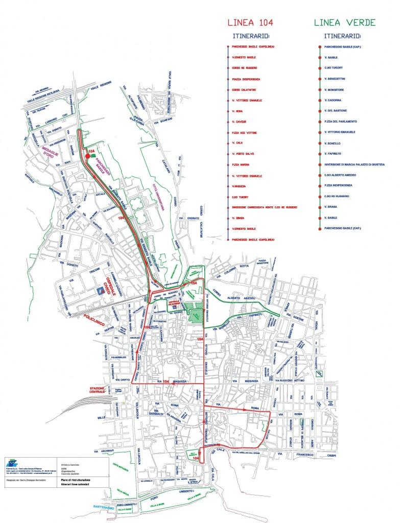 _linea 104everde_v.1 PDF