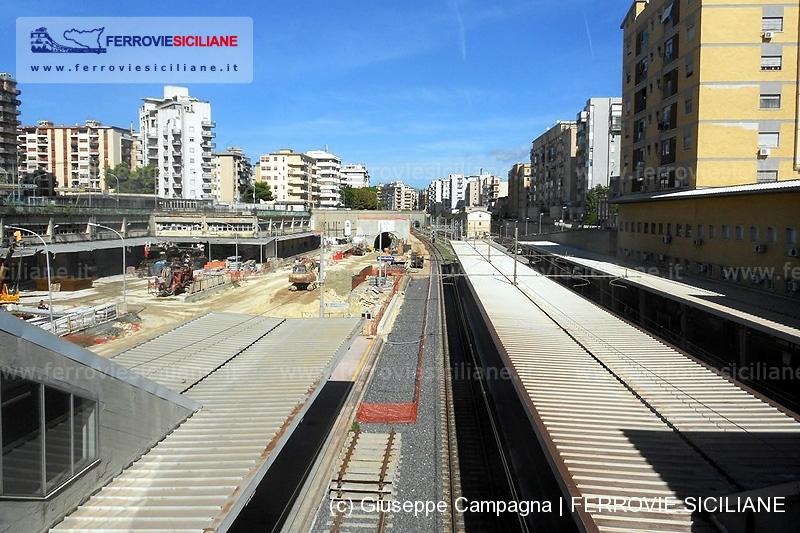 DSCN7814-20151007-Notarbartolo-Passante-Ferroviario-Palermo