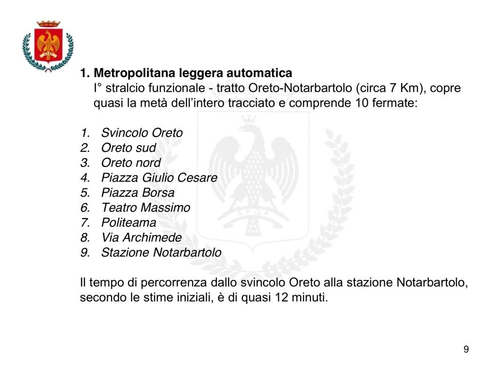 METROPOLITANA-aprile 2014 9