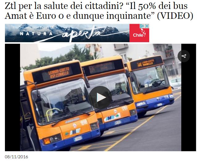 bus-zero