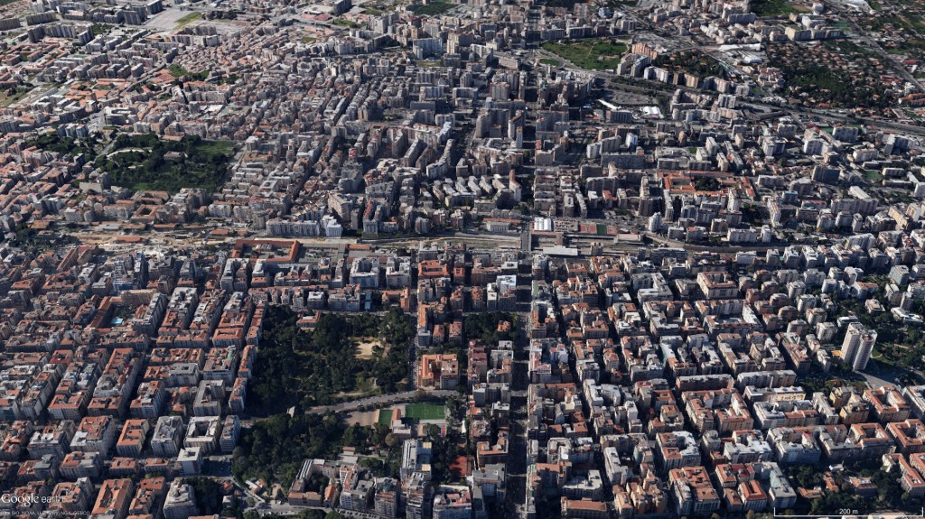 01-trinacrea_lolli-notarbartolo_vista-aerea_1