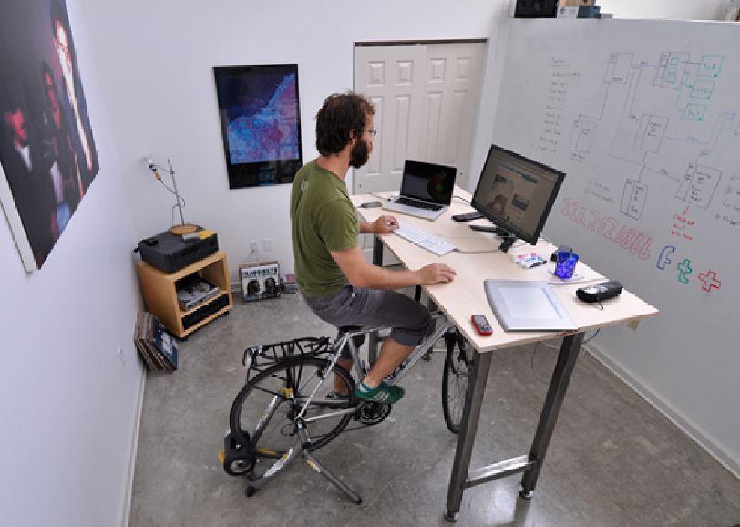 Ufficio In Mobilità : Aiutateci a trovare lufficio biciclette a palermo u2013 mobilita palermo