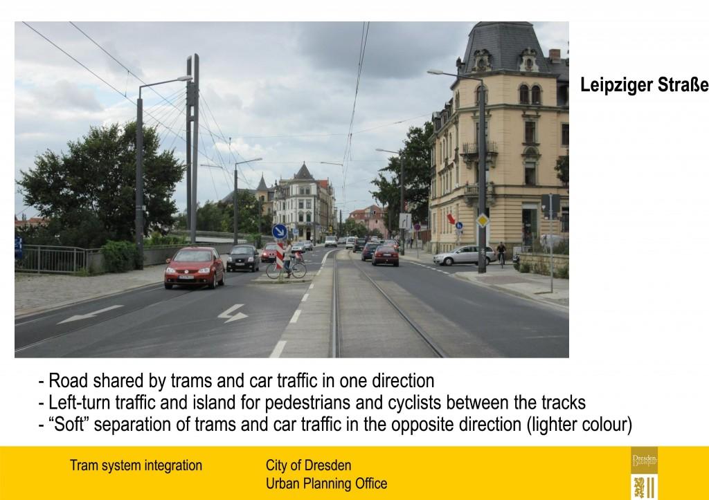 Mobilit gianni silvestrini tram migliore soluzione for Mobilita palermo