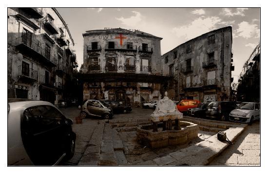 piazza-garraffello