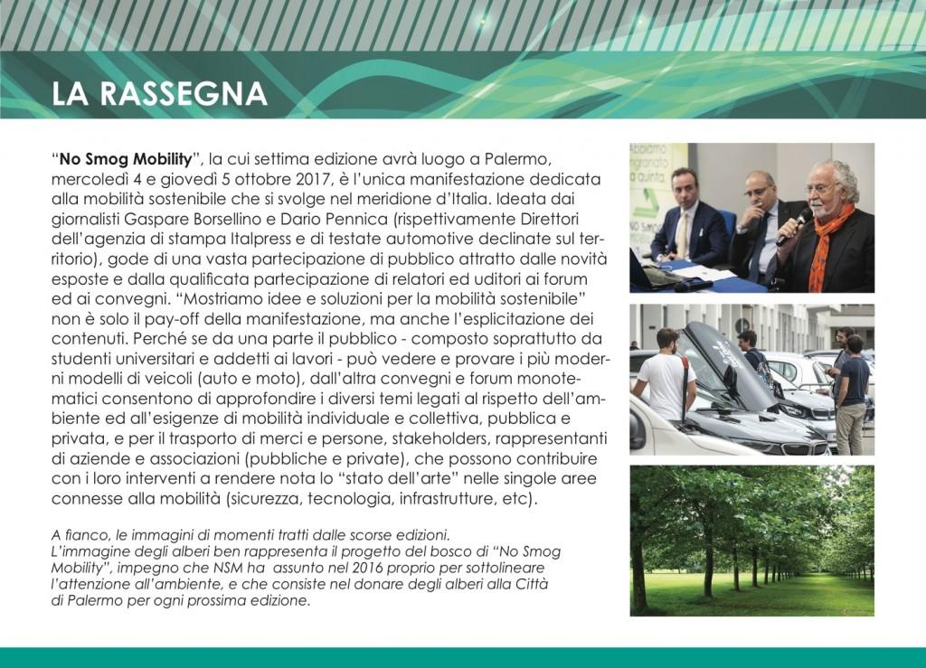 Programma-NSM-2017-. 2