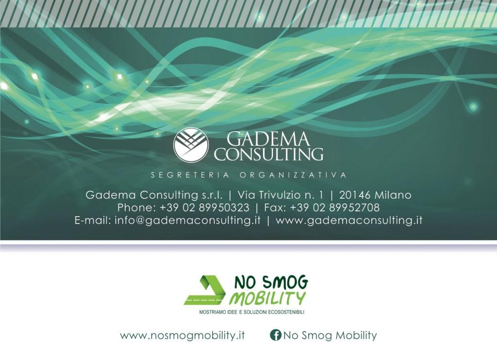 Programma-NSM-2017-. 6