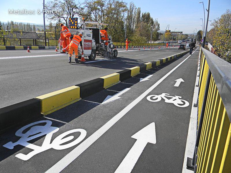 IT-09-cartelli-stradali-orizzontali-in-termoplastico-preformato-PREFORM-TCG