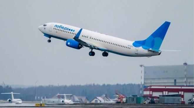 Aeroporto falcone borsellino da settembre la nuova rotta for Mobilita palermo
