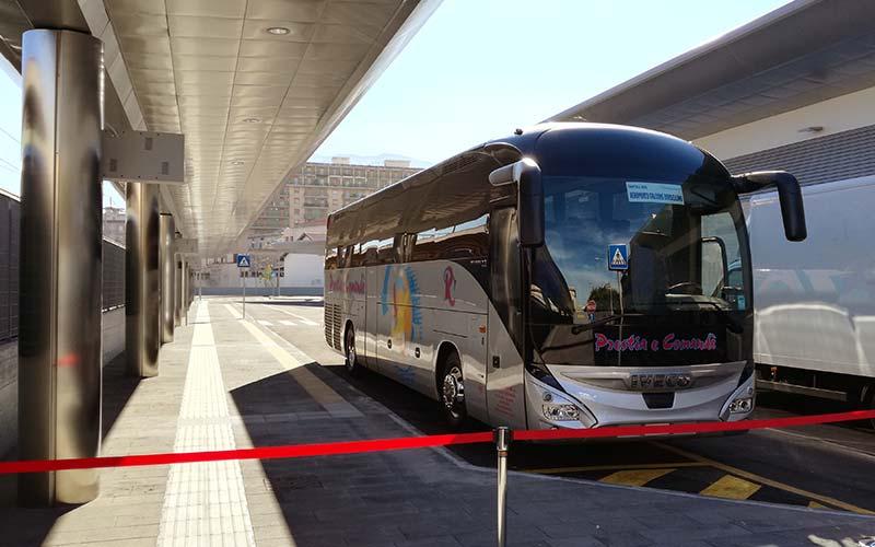00-stallo-nuovo-terminal-bus