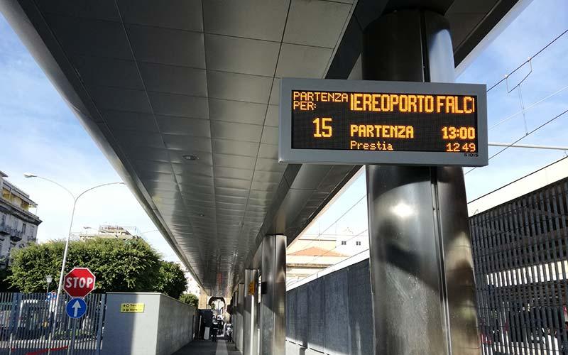 07-nuovo-terminal-bus