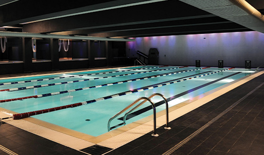 6_piscina