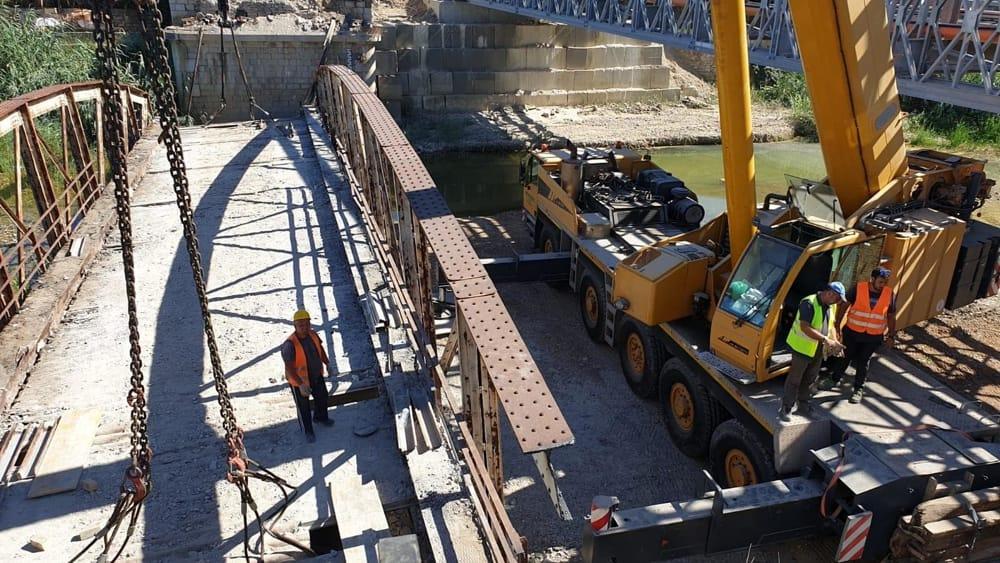 Ponte San Leonardo2-2