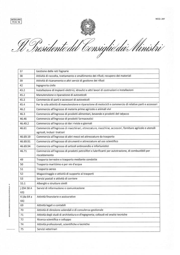 All. 1.pdf.pdf2