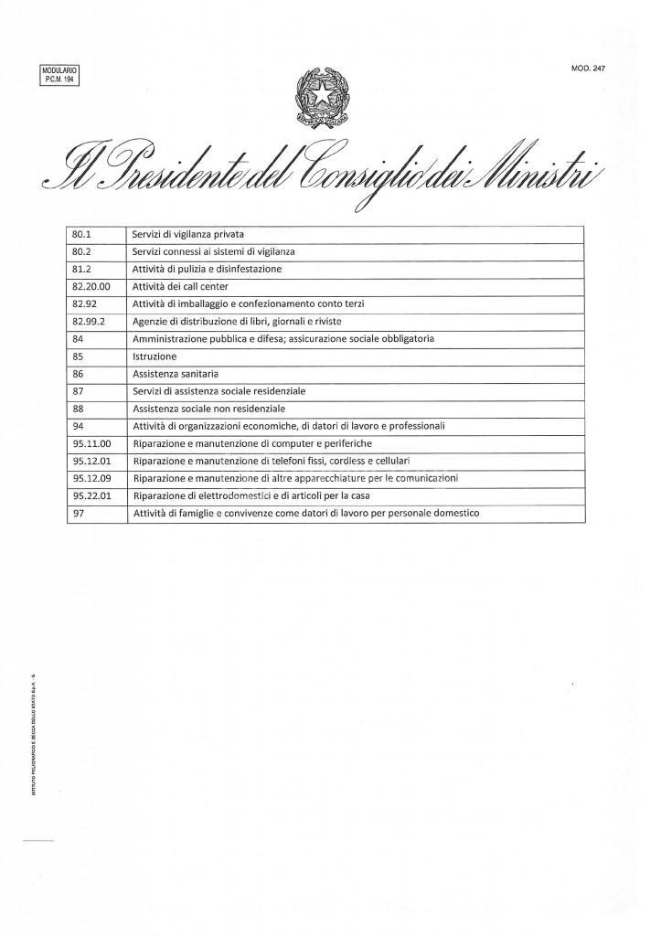 All. 1.pdf.pdf3