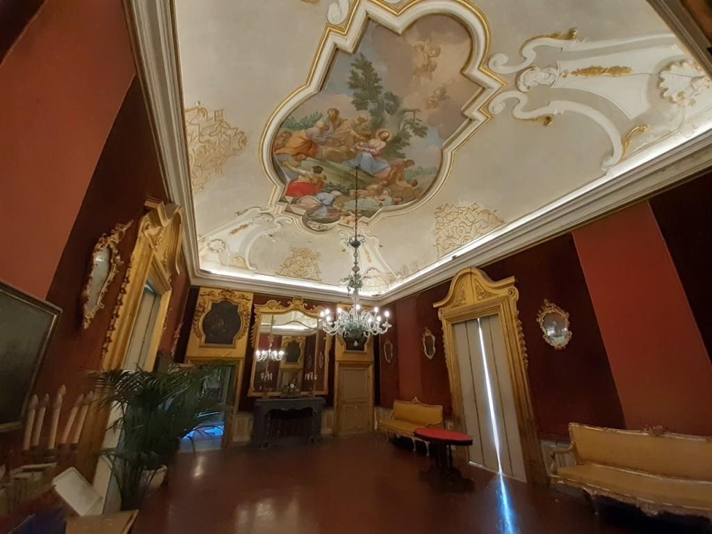 villa niscemi 3