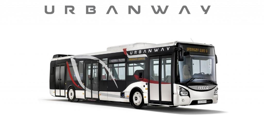 URBANWAY_C9_12_ITA1 bus
