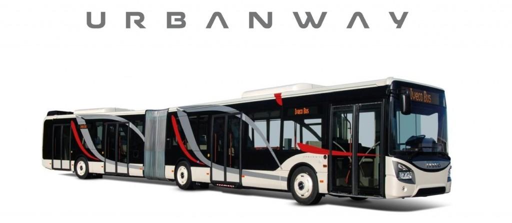 URBANWAY_C9_18_ITA bus