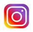 instagram-modelpa