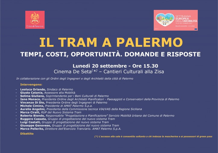 locandina_IL TRAM A PALERMO